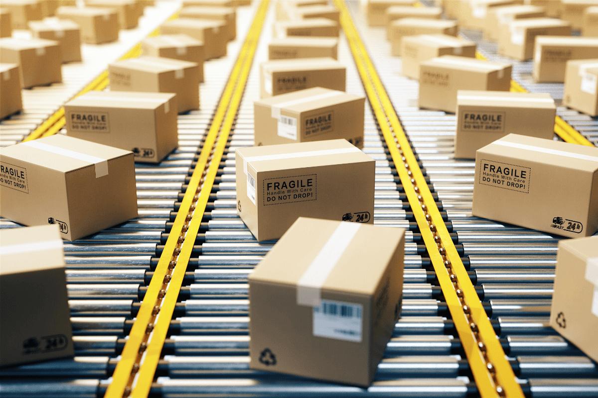 Fulfillment by Amazon vs Logistiek via Bol